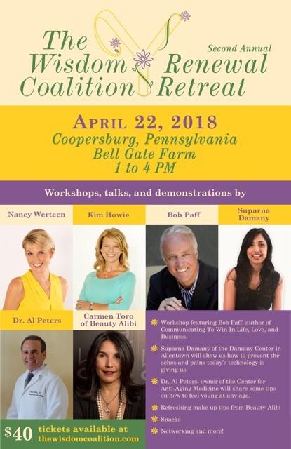 Wisdom Coalition Renewal Retreat.jpg