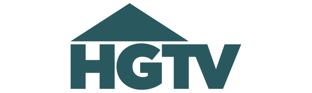 Treasure in the Detail - HGTV Logo.png