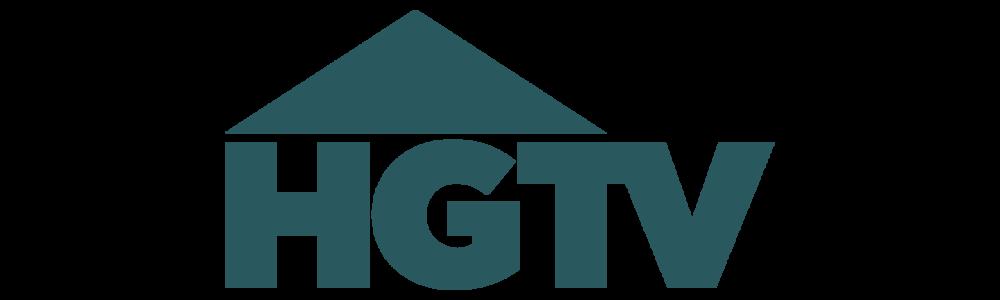 Treasure in the Detail - HGTV Logo.png