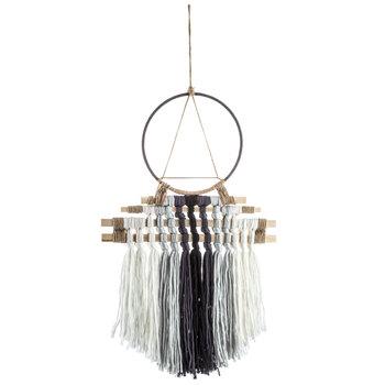 yarn hang.jpg
