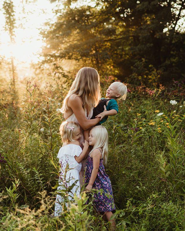 Love that is so great it sometimes seems incomprehensible to the person that posses it. . . . . . . . #dearphotographer #dpmagfaves #lemonadeandlenses #candidchildhood #wildandfreechildren #thesincerestoryteller #childhoodunplugged #mom_hub #igmotherhood #momswithcameras #momtog #lookslikefilm #let_there_be_delight #beunraveled #magicofchildhood #cameramama #subjectlight #runwildmychild #letthekids #letthemexplore #thecuriouschild #enchantedchildhood #themindfulapproach #cincinnatifamilyphotographer #indianapolisfamilyphotographer