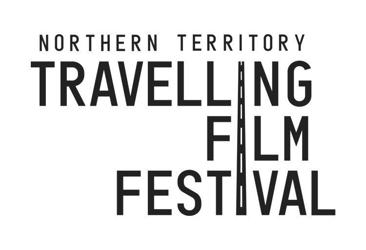 Northern Territory Travelling film festival