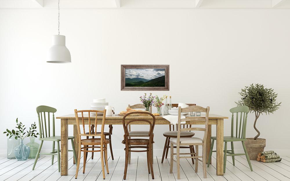 dining_room_mockup.jpg
