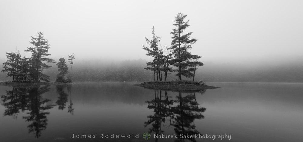 Lake George 6