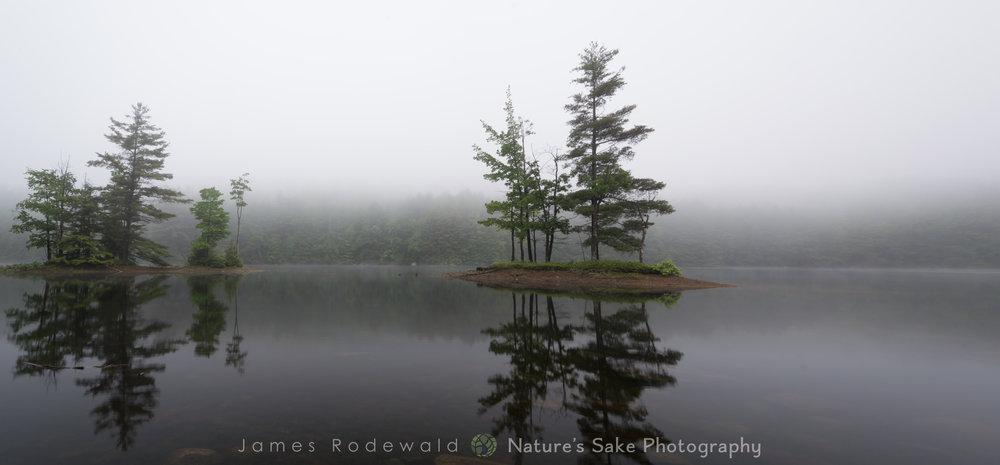 Lake George 7