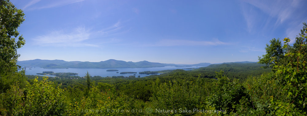 Lake George 8