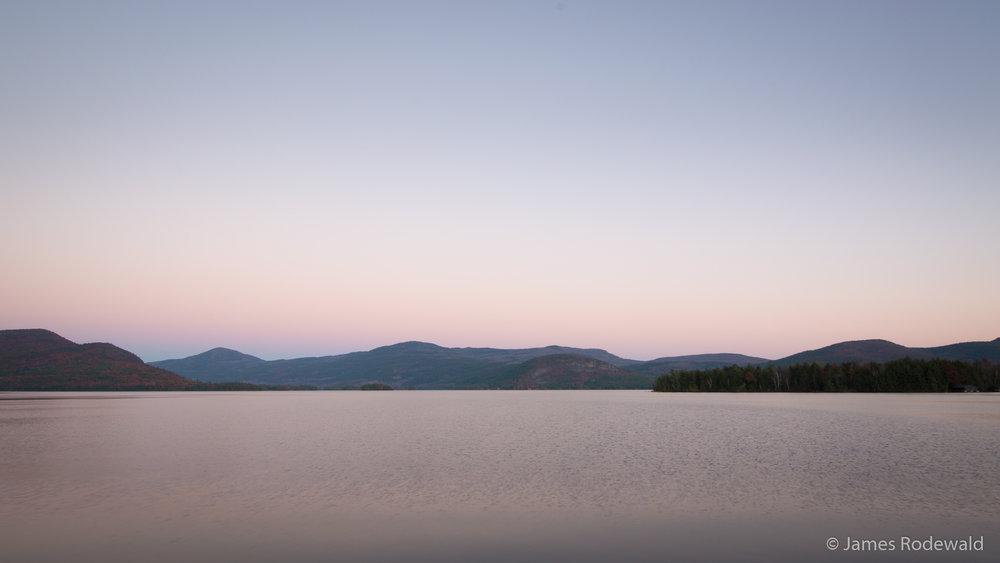 Lake George 11