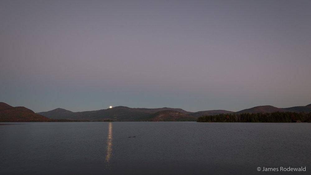 Lake George 12