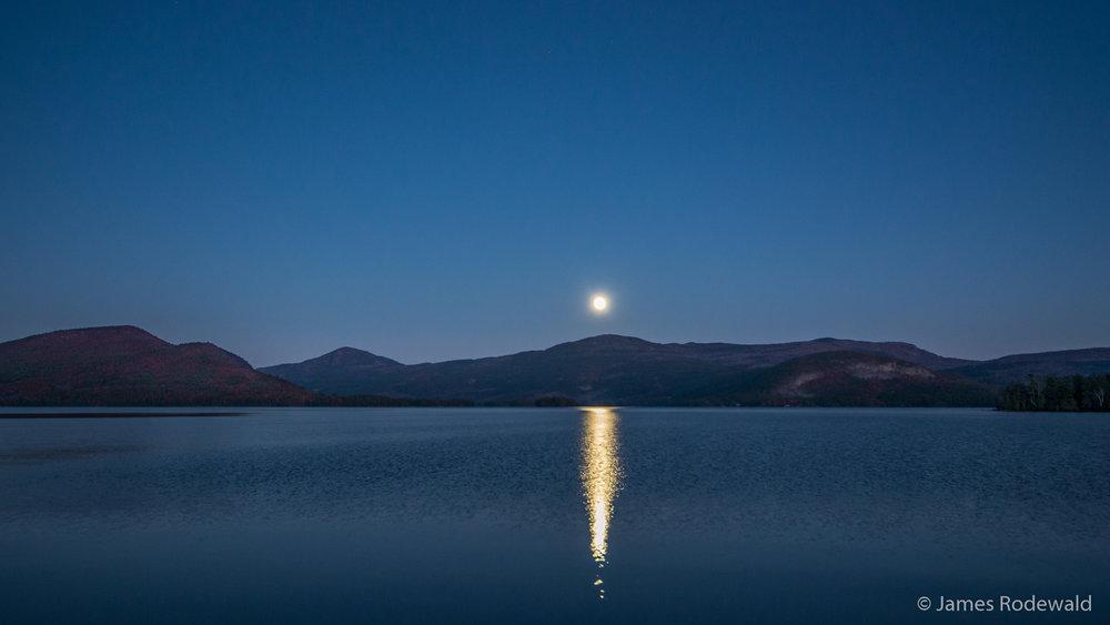 Lake George 13