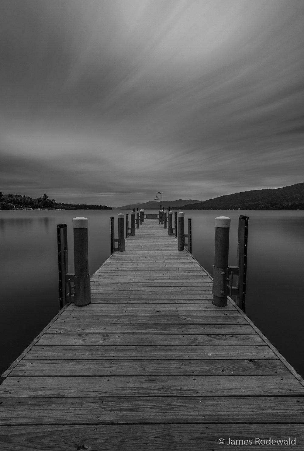 Lake George 14
