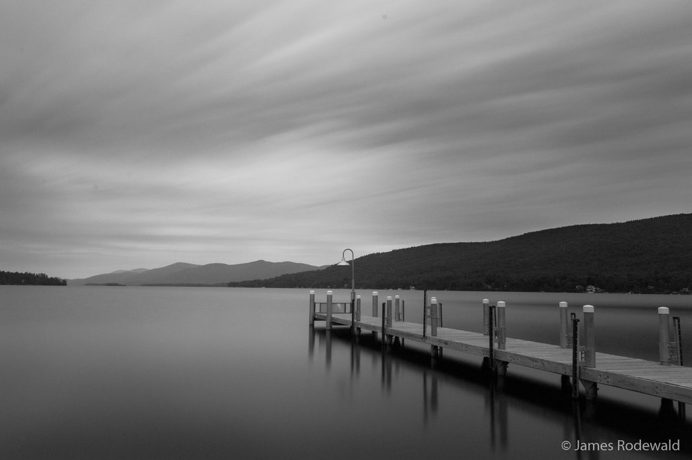 Lake George 17