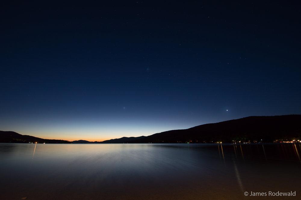 Lake George19