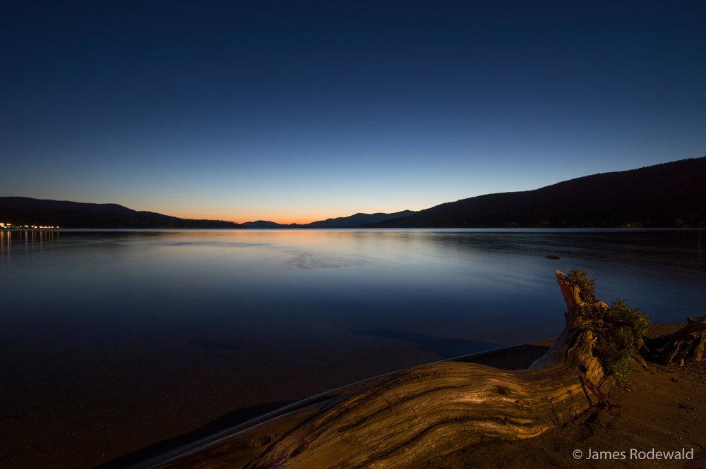 Lake George20