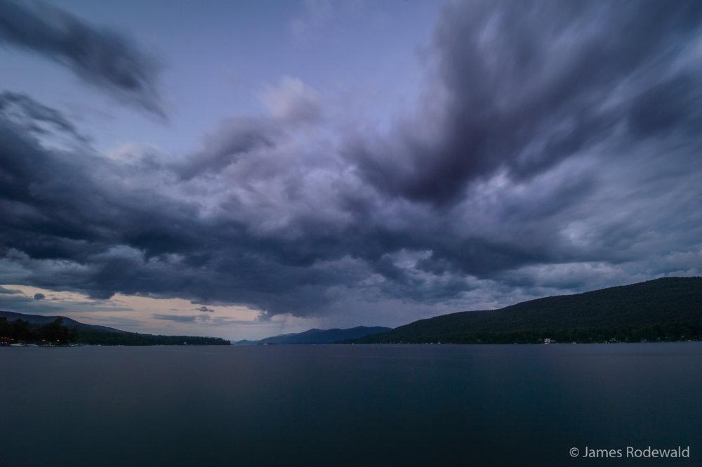 Lake George21
