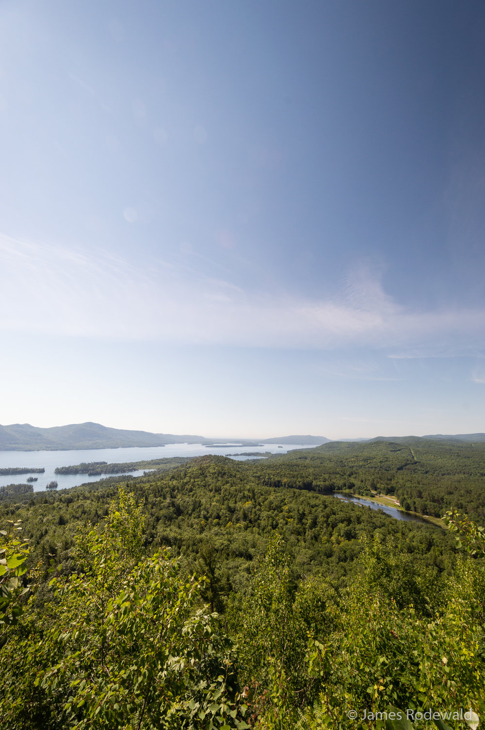 Lake George 24