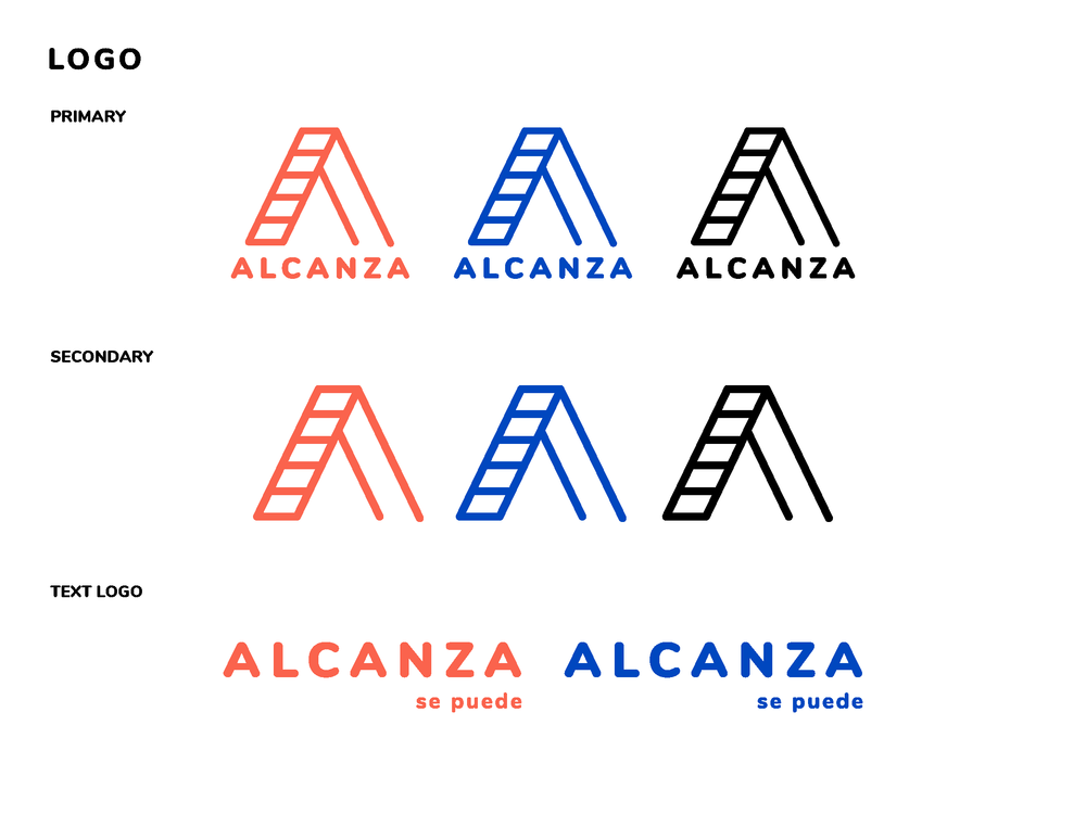 AlcanzaPresentation_Page_03.png