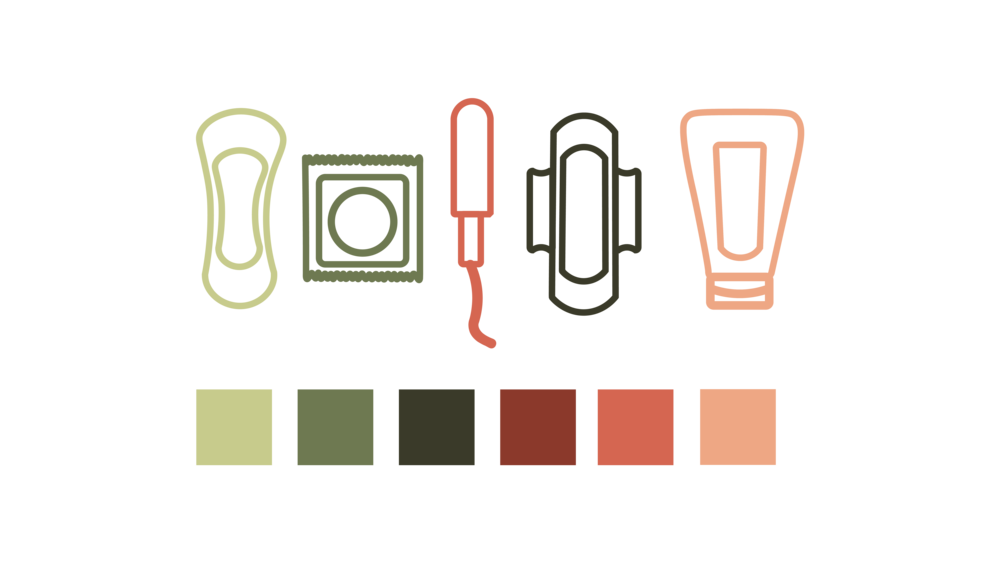 Dotted_Icons_Colors-01.png