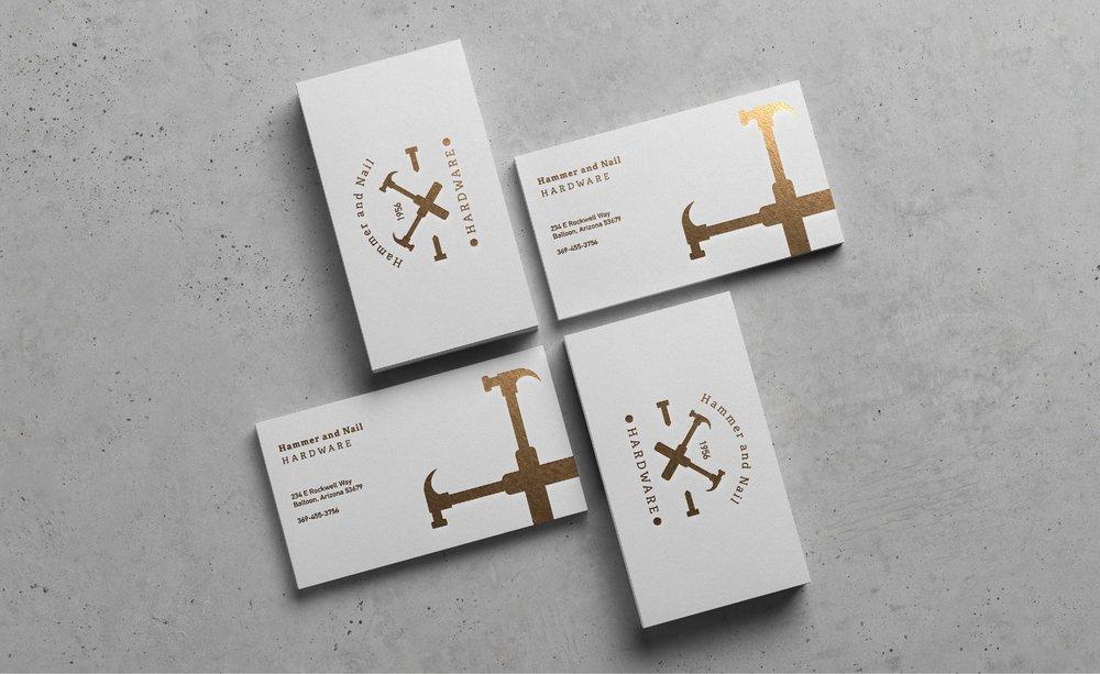 Hammer&Nail_Busniess_Card_Mockup.jpg