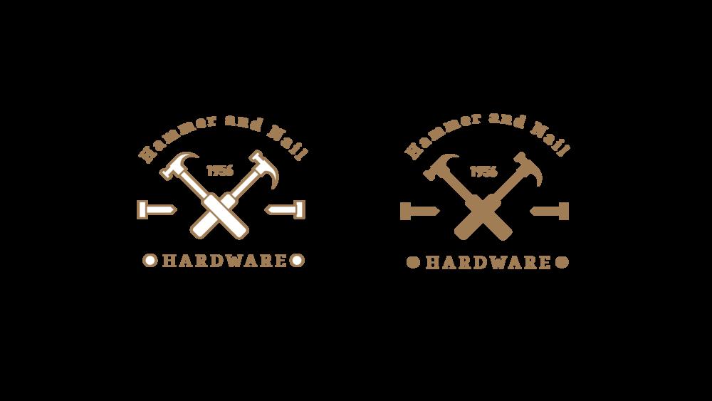 Hammer&NailArtboard2-01.png
