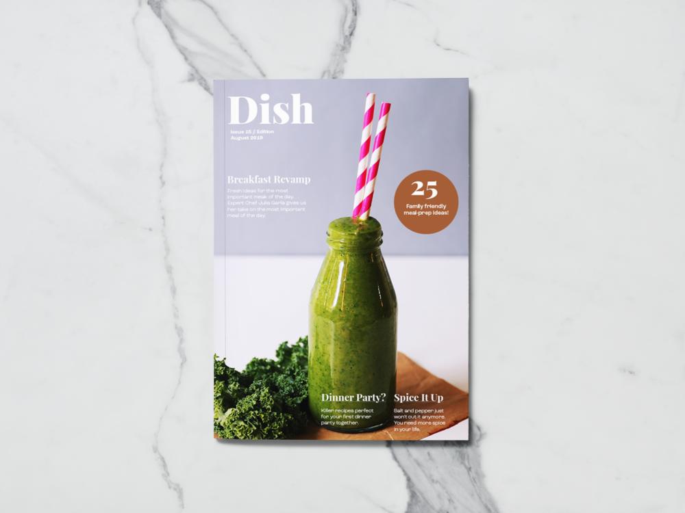 Dish Magazine Mockup.png