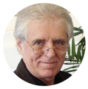 Doug Ivanovich  Executive Producer