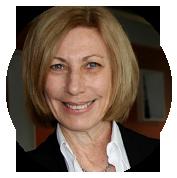 Debra Grobman  Media Consultant