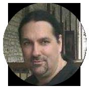 Joe Gingerella  Talent / Event Coordinator