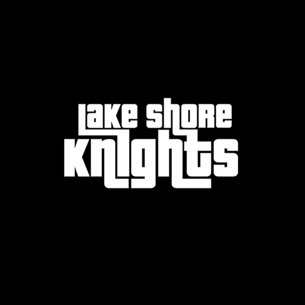About - Lake Shore Knights is a lifestyle brand that embodies the essence of The Chicago Renaissance. Founder/Creative Director, Daniel Land works with the Lake Shore Knights team around the clock on new ideas. Focusing on quality apparel and original multimedia content, the brand hopes to inspire creative spirits in Chicago; as well as worldwide. We also provide creative services such as; web/graphic design, photography, and audio/visual production. (Email info@lakeshoreknights.com for inquiries, pricing, and booking). In addition to the arts, the brand also hopes to motivate it's following to the acknowledgement of a higher power. As the brand develops, the Knights become more and more involved in matters of philanthropy and community service. Every item purchased helps to provide clothing, food, sports programs, and artistic development to the youth in the Chicagoland area. Made in Chicago. Ready for the world. All are welcome to become Lake Shore Knights.In Loving Memory of Aeyanuna Rogers