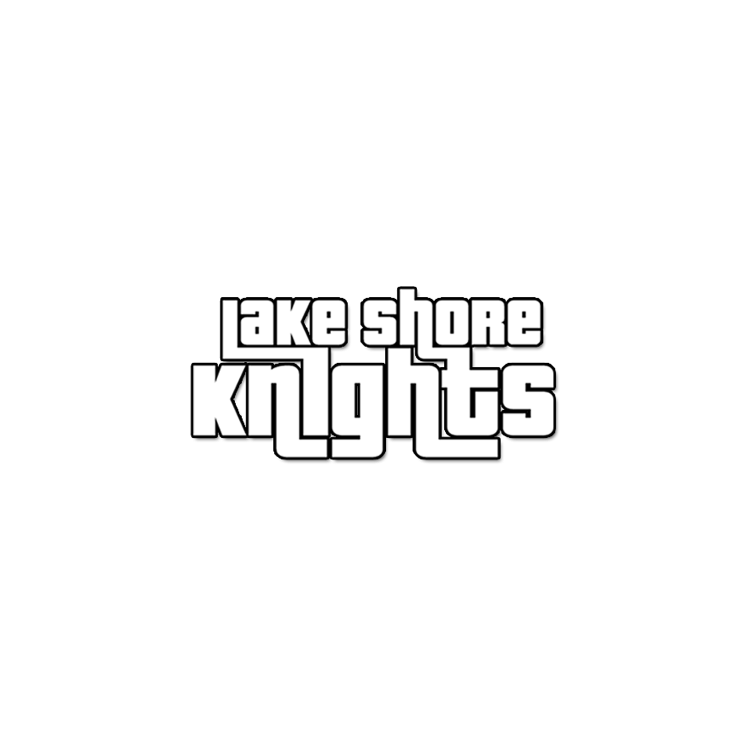 Lake Shore Knights