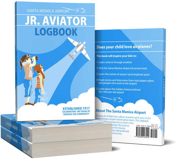 Jr-Avaitor-Logbook-Stacked-Mockup.png