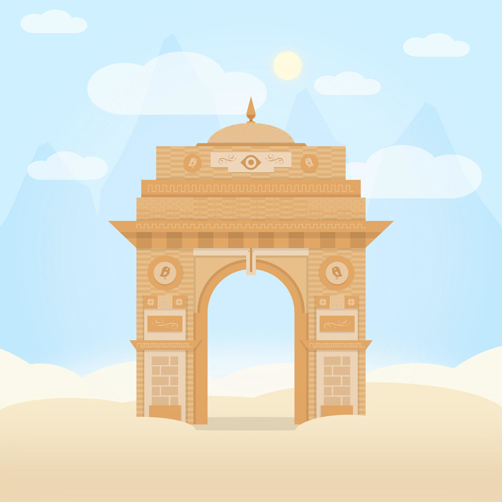 Sand arch.jpg