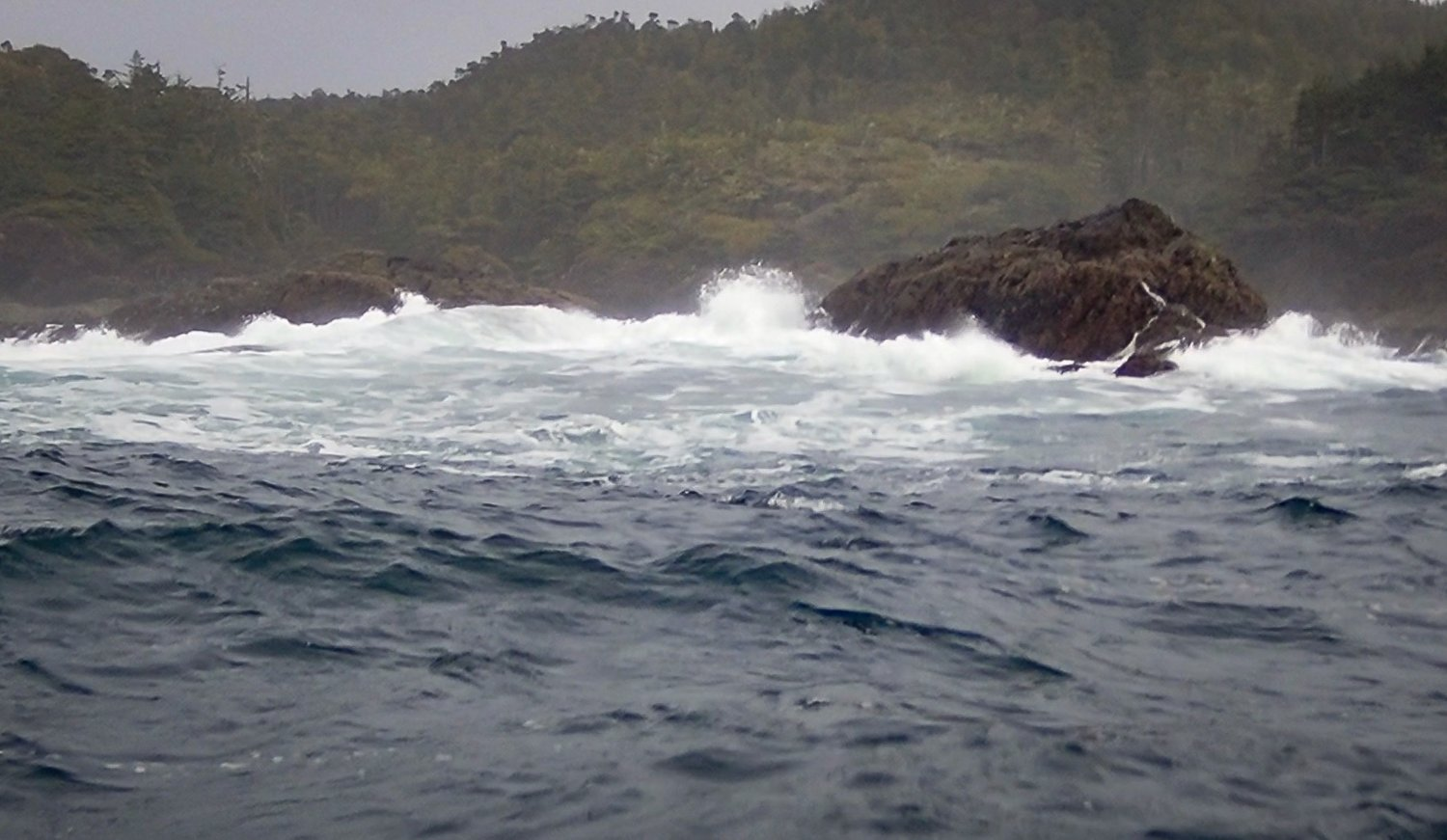 Two days to tofino future water paddling two days to tofino nvjuhfo Image collections
