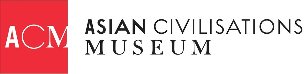 Asian Civilisation Museum.jpg