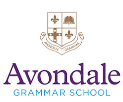 Avondale Grammar.jpeg