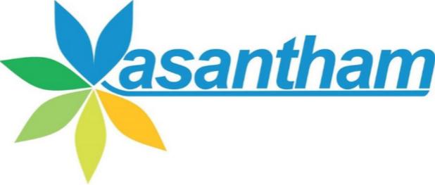 Vasantham.png