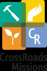 CROSSROADS_WEB_TRANSPARENTSmall.png
