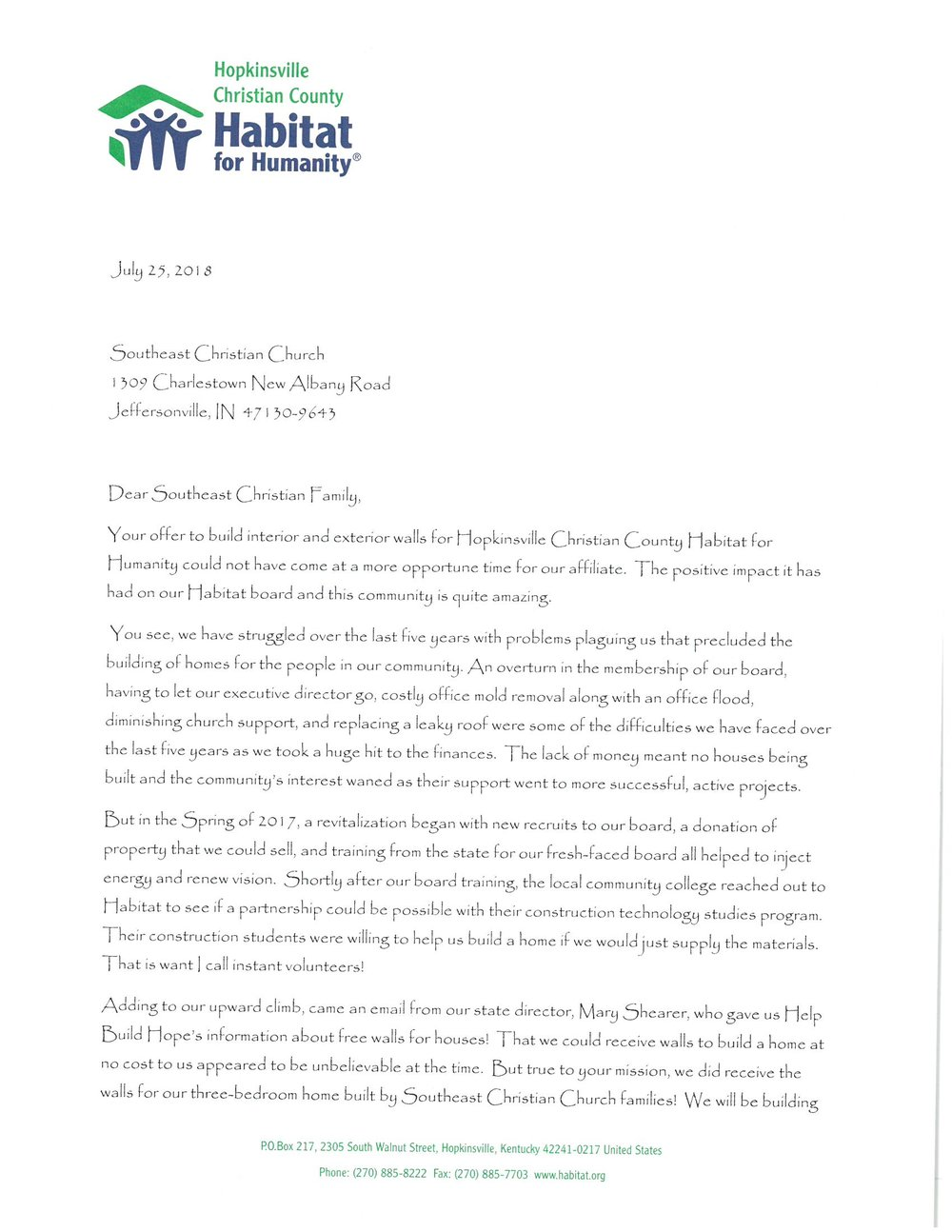 Habitat Letter_Page_1.jpg