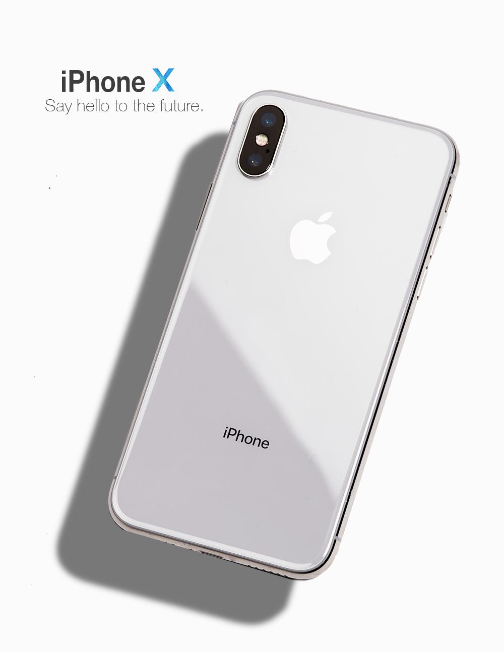 SLeMoon_iphonex_1.jpg