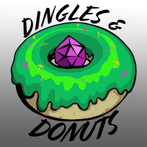 Dingles and Donuts Thumbnail.png
