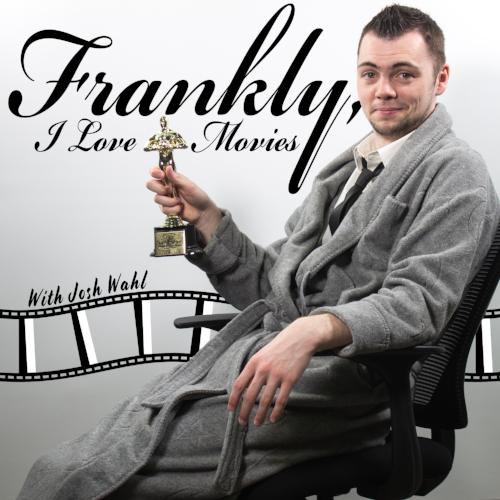FILM Cover Art.png