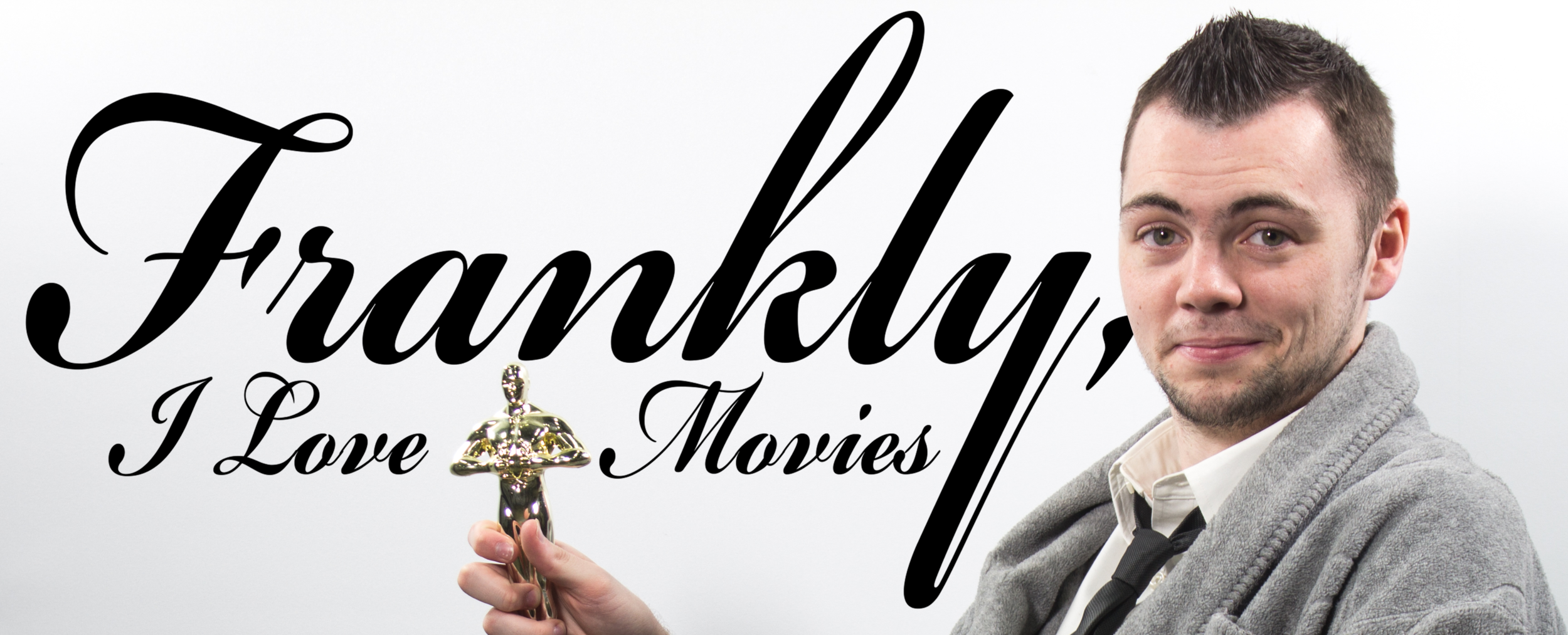 Season 1 — Frankly, I Love Movies — Orion Valley Productions