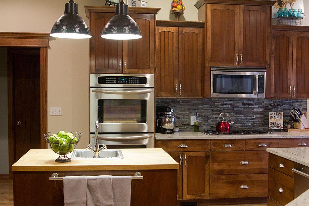 SchroederHome-Kitchen2.jpg