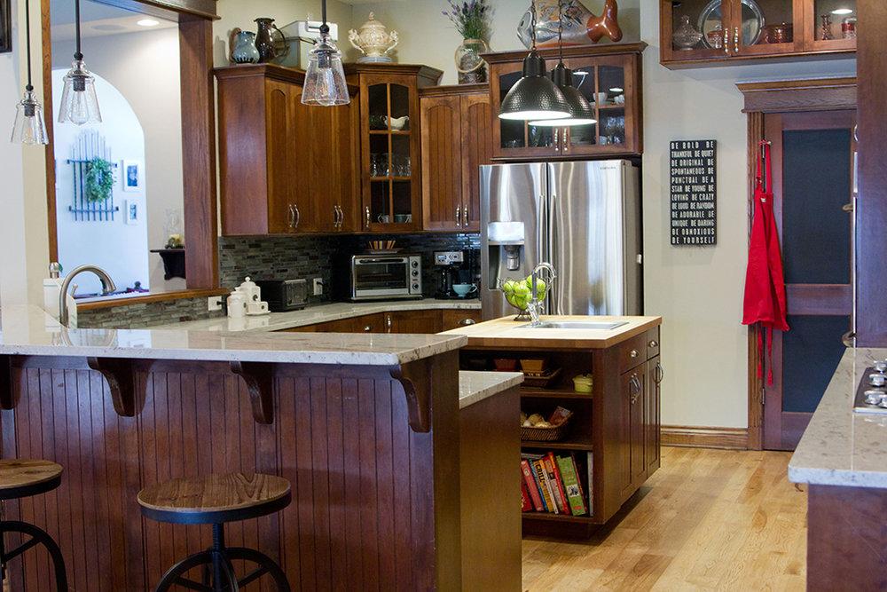 SchroederHome-Kitchen.jpg