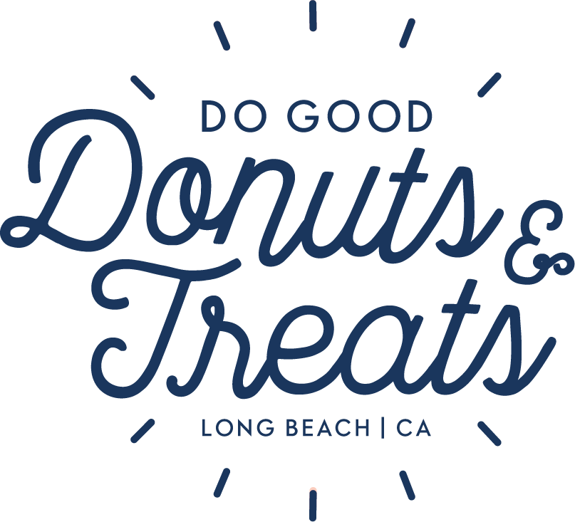 Do Good Donuts & Treats