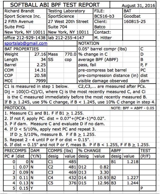 "0    false          18 pt    18 pt    0    0       false    false    false                                         /* Style Definitions */ table.MsoNormalTable {mso-style-name:""Table Normal""; mso-tstyle-rowband-size:0; mso-tstyle-colband-size:0; mso-style-noshow:yes; mso-style-parent:""""; mso-padding-alt:0in 5.4pt 0in 5.4pt; mso-para-margin:0in; mso-para-margin-bottom:.0001pt; mso-pagination:widow-orphan; font-size:10.0pt; font-family:""Times New Roman""; mso-ascii-font-family:Cambria; mso-ascii-theme-font:minor-latin; mso-hansi-font-family:Cambria; mso-hansi-theme-font:minor-latin;}     Fig. 3.3. BPF performance test report"