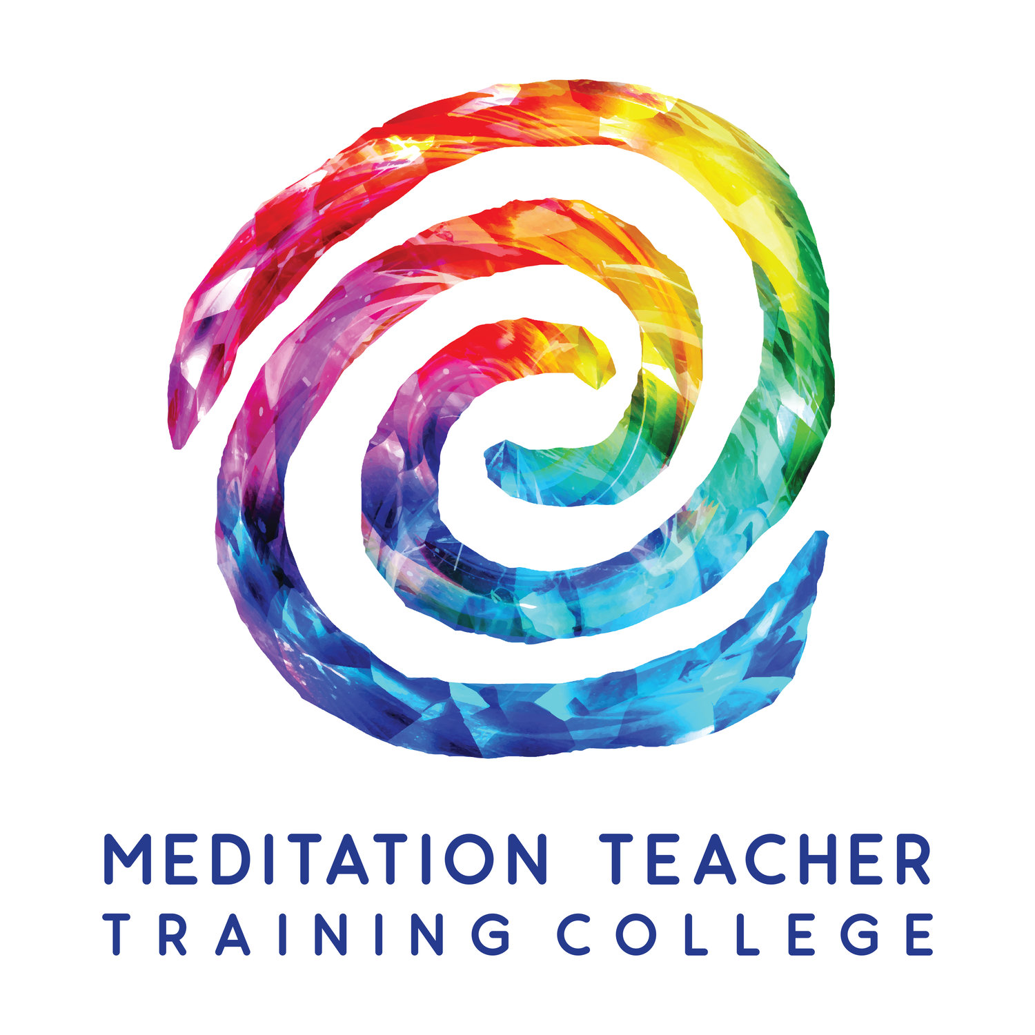 Meditation Teacher Training College Campbelltown