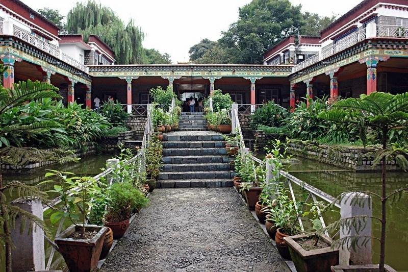 368054328Dharamshala_Norbulingka_Monastery_Main.jpg