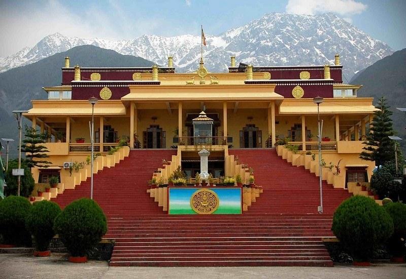 368054220Dharamshala_Gyuto_Monastery_Main.jpg