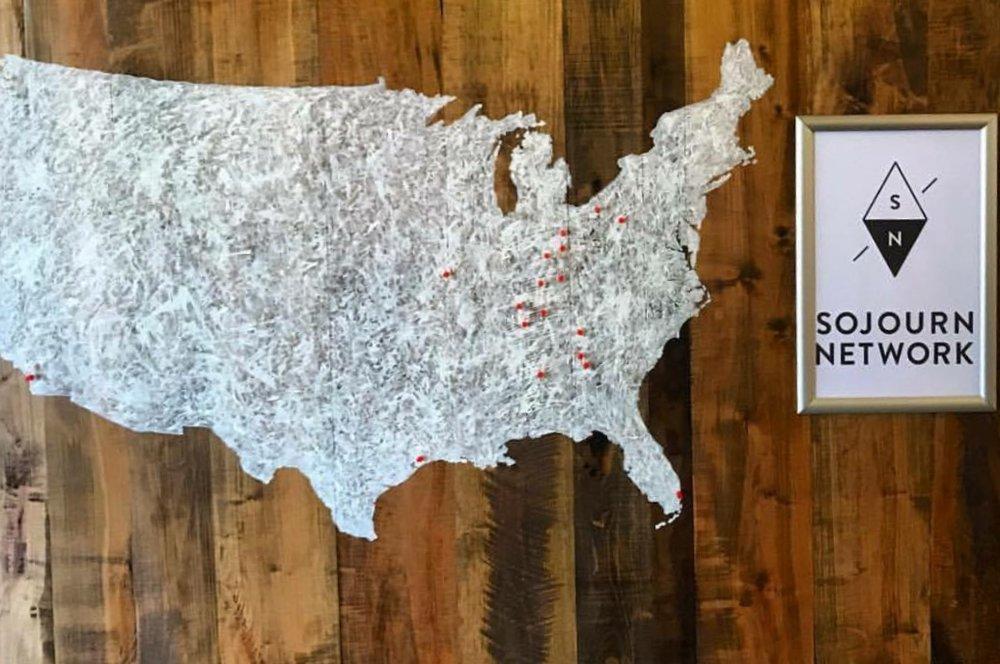 SN Map.jpg
