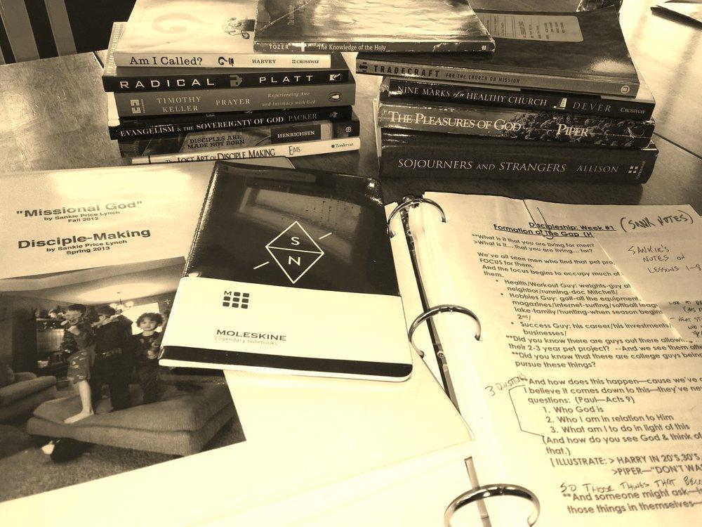Discipleship Books .jpg
